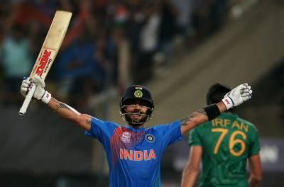 انڈیا نے پاکستان کو عبرتناک شکست سے دوچار کر دیا