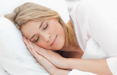 گہری نیند کے لیے سونے سے ایک گھنٹہ قبل دو کیوی پھل کھانا مفید ہے،تائیوانی ماہرین