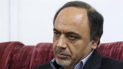 قطر کو تنہا کرنا سعودی عرب اور اس کے اتحادیوں کیلئے بہتر نہیں: ایران