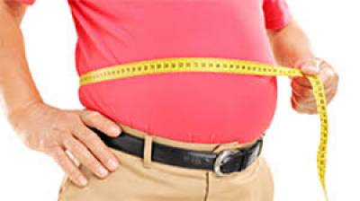 موٹاپا اور وزن کم کرنے کا زبردست گھریلو نسخہ