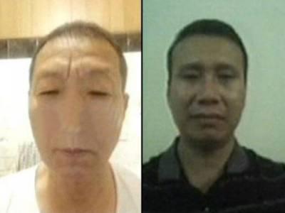 اسلام آباد کے سیکٹر ایف 7 میں 2 چینی باشندوں پر حملہ ،4افراد زخمی