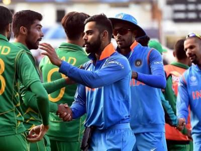 بھارت سے شکست، وجوہات جاننے کیلئے تحقیقاتی کمیٹی قائم