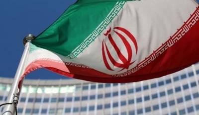 ایرانی پارلیمنٹ میں مسلح شخص کی فائرنگ سے 2 ارکان اسمبلی سمیت 3 زخمی
