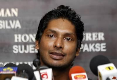 'سری لنکا کو بھارت کیخلاف 'مارو یا مر جاؤ' کے تحت میدان میں اترنا ہو گا'