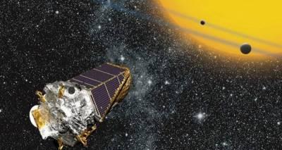 چین شریک مدار کے لئے خلائی دوربین متعارف کرائے گا