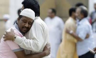 عید الفطر کیلئے 26 تا 28 جون 3 چھٹیوں کا اعلان