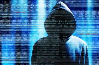 روسی ہیکروں سے متعلق امریکی الزامات جھوٹ کا پلندہ ہیں