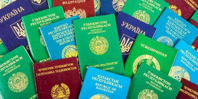 قطر کا پاسپورٹ رکھنے والے غیر ملکیوں پر بھی متحدہ عرب امارات میں داخلے پر پابندی عائد