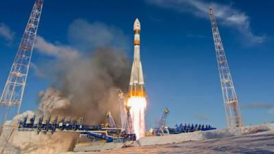 روس نے سب سے بڑا مال بردار راکٹ 'پروٹون ایم 'خلا میں بھیج دیا