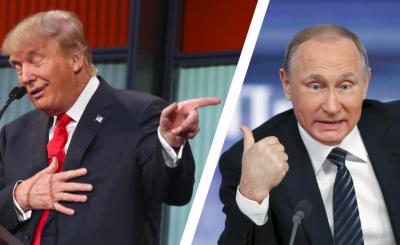 امریکی انتخابات میں روسی مداخلت کا شبہ ہے،کومی کا سینیٹ کمیٹی کو بیان