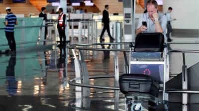 ہمسایہ ممالک سے تناؤنے قطر ی شہریوں کوبڑی مشکل میں ڈال دیا