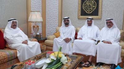خلیجی ممالک قطر کی طرف سے جواب کے منتظر