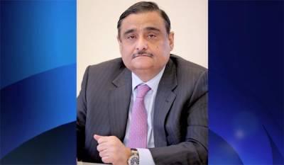 وہ ایک تصویر پر رو پڑے، ہمارا جواب کون دے گا، ڈاکٹر عاصم کا سوال