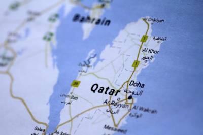دہشت گردی سے متعلق سعودی فہرست بے بنیاد ہے، قطر