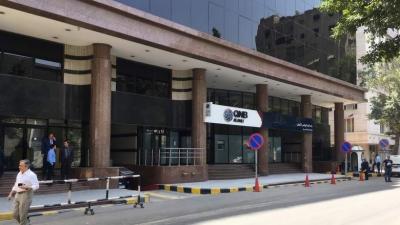 دہشتگردی کی حمایت کرنیوالوں کے بینک اکاؤنٹ منجمد کرنیکا فیصلہ