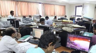 دبئی حکومت کا ملازمین کو جون کی بھی تنخواہ دینے کا فیصلہ