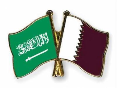 سعودی عرب کی جانب سے شائع کی جانے والی دہشت گردوں کی فہرست بے بنیاد ہے ، قطر