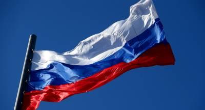 قطر اور ہمسایہ عرب ممالک تنازعے کو بات چیت سے حل کریں،روس