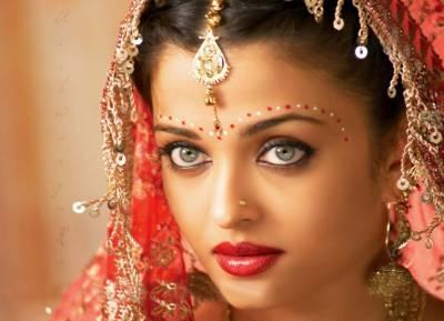 مراٹھی فلم میں ضرور کام کرنا چاہوں گی، ایشوریہ رائے بچن