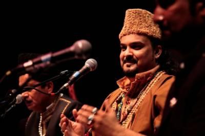 ایک سال گزرگیا،امجد صابری قتل کیس کی تفتیش مکمل نہ ہوسکی