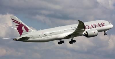 سعودی فضائی کمپنی کی قطر ائیرویزکے سعودی ملازمین کو جاب کی پیشکش