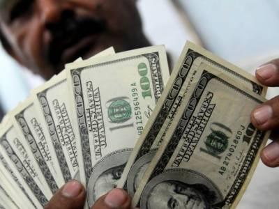 تجارتی خسارہ 11ماہ میں ریکارڈ 30ارب ڈالر پر جا پہنچا