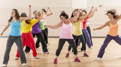 ایران: زمبا رقص پر مجوزہ پابندی کے مطالبے پر شدید تنقید