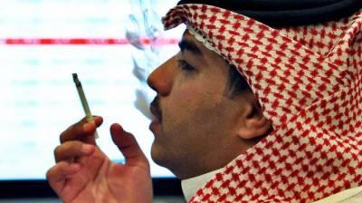 سعودی عرب: مضر صحت اشیاء کے استعمال کی حوصلہ شکنی کیلئے 'گناہ ٹیکس' عائد