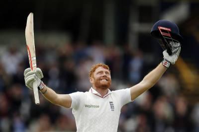 سیمی فائنل آج ہوگا، انگلش ٹیم میں بڑی تبدیلی متوقع