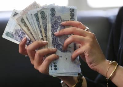 سعودی عرب میں یکم جولائی سے ہر غیر ملکی 200 ریال ماہانہ ٹیکس ادا کرے گا