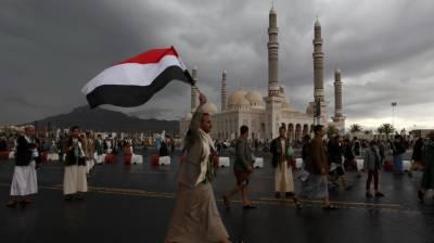صنعا، 600سے زائد مذہبی مبلغین کو گرفتار، تشدد اور قتل کیا گیا، وزیر یمن