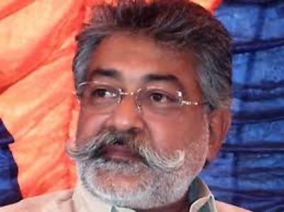کراچی:حلقہ 114 کے ضمنی انتخاب کا معرکہ،فنکشنل لیگ نے پی ٹی آئی امیدوار کی حمایت کردی