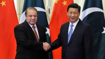 چینی باشندوں کے قتل سے پاکستان اور چین کے تعلقات خراب نہیں ہونگے،گلوبل ٹائمز