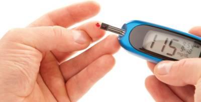 گرم پانی سے غسل سے خون میں گلوکوز کی مقدار کو کم کیا جاسکتا ہے، ماہرین