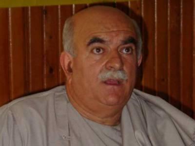 تعلیمی اداروں کو بین الاقوامی معیار کے مطابق بنانے کی اشد ضرورت ہے، گورنر بلوچستان