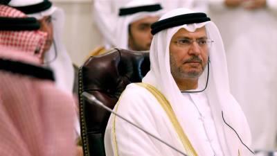 قطر بحران کے حل کی کنجی شاہ سلمان کے ہاتھ میں ہے، ترکی