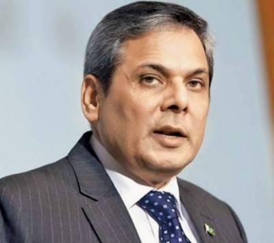 پاک بھارت مذاکرات میں روسی ثالثی کا خیرمقدم کرتے ہیں، پاکستان