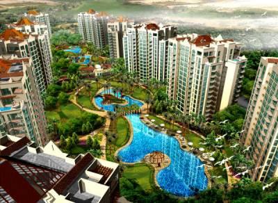 عالمی بینک کراچی کو جدید شہر بنانے کیلیے22کروڑ ڈالر دیگا
