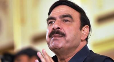 'نواز شریف کی نااہلی کے بعد حمزہ شہباز یا کیپٹن صفدر وزیراعظم کے امیدوار ہونگے'