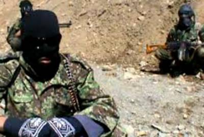 ننگر ہار میں داعش کے اہم کمانڈر کی ہلاکت، امریکی فورسز نے تصدیق کر دی