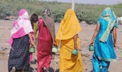 بھارت : خواتین کی تصاویر بنانے سے روکنے والا شخص تشدد سے ہلاک