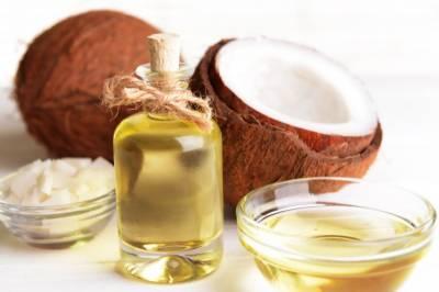 ماہرین نے ناریل کے تیل سے گریز کا مشورہ دیدیا
