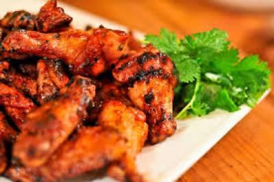 مرغن کھانے امراض جگر سمیت مختلف بیماریوں کا سبب