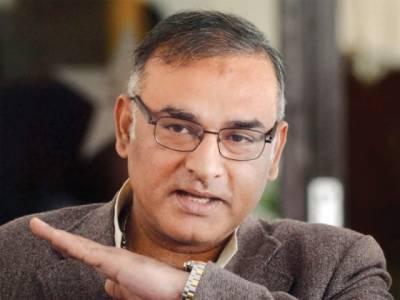 عامر سہیل نے قومی ٹیم کیلئے نیک تمناؤں کا نیا ویڈیو پیغام جاری کردیا