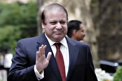 وزیر اعظم نے فائنل میچ میں لوڈ شیڈنگ نہ کرنے کا حکم جاری کر دیا