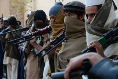 طالبان کو مذاکرات کی میز پر لانے میں پاکستان کا کردار اہم ہو گا، امریکا