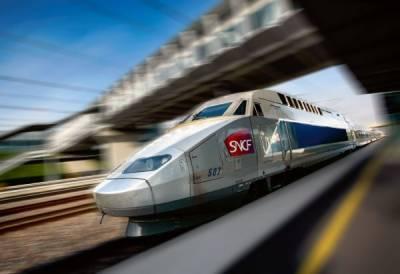 چین اور روس کے مابین تیز رفتار ریل کار کا معاہدہ ، منصوبہ کی لمبائی 7000کلومیٹرہے