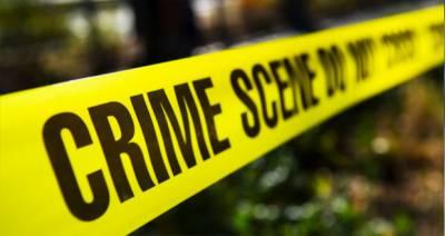 بدبخت بیٹے نے عید کے کپڑے نہ دلانے پر بوڑھی والدہ کو قتل کرڈالا
