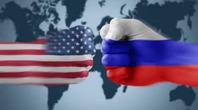 امریکہ کا اتحادی طیاروں کو ہدف بنانے کی روسی دھمکی پر سخت ردعمل