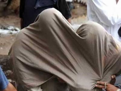 لاہور :پٹواریوں کو اغوا کرکے تاوان وصول کرنے کا انکشاف